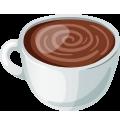 Minuman Coklat & Kopi