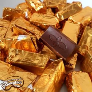 coklat lagie kiloan