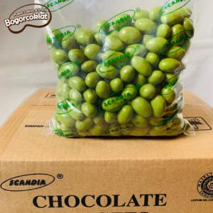 coklat scandia kiloan