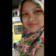Siti Rohanah