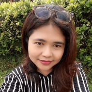 Emilia Bombong