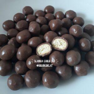 Image Result For Coklat Roka Kiloan