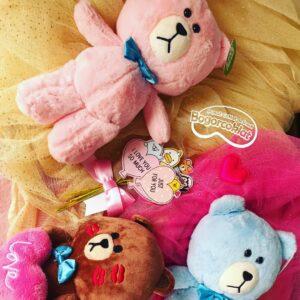 boneka valentine